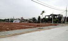 Bán lô đất KDC Phước Chánh, 144m2 giá 790