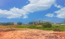 Bán lô đất mặt đường QL 3 Phổ Yên - MT 10m - 35m