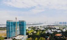 Sở hữu căn hộ ngay TT quận 2 chỉ 1.35 tỷ có VAT - Thủ Thiêm Dragon