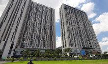 Cho thuê căn hộ  9 triệu/ tháng  1PN Centana
