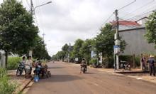 Đất đấu giá Thành Nhất, Buôn Mê Thuột mặt tiền Nguyễn Phúc Chu