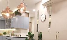 Cần bán căn hộ 55m2 Nam Từ Liêm