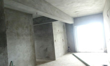 Cần bán căn chính chủ dt 83m2 tại chung cư Hanhud 234 Hoàng Quốc Việt