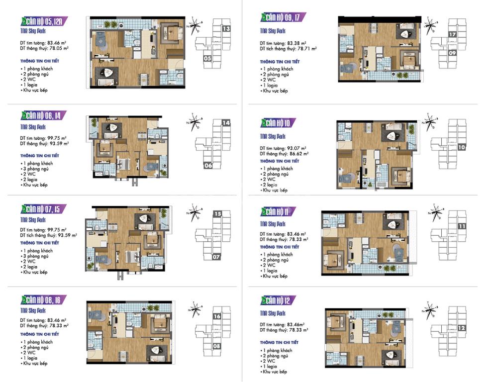 Mua căn hộ đóng 50% nhận nhà, tiết kiệm 600tr, nhận nhà vào 10/12/2019