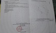 Chính chủ cần bán đất vườn gần KCN Phú Nhuận huyện Bình Đại,  Bến Tre.