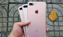 Iphone 7plus 128gb(99%) giảm giá sốc chỉ còn 8tr400