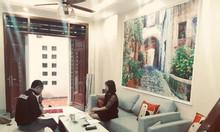 Bán nhà mới, đẹp, phố Đặng Văn Ngữ giá 3.4 tỷ