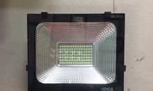 Đèn pha LED 100W siêu sáng chất lượng
