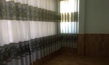 Bán nhà 2 tầng 2 mặt kiệt 151 Âu Cơ thông Phạm Như Xương