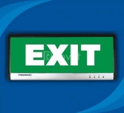 Đèn Exit Paragon PEXA13RW giá tốt