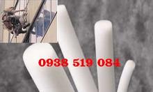 Xốp chèn khe bê tông-mặt dựng kính giá sỉ Nha Trang Khánh Hòa