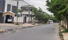 Bán đất 100m2 trung tâm Đà Nẵng, giá 2 tỷ 550 tr - sử dụng đa mục đích