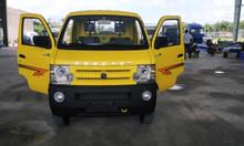 Xe tải Dongben  870KG giá rẻ tại Tây Ninh.