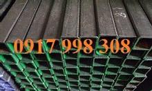 Thép hộp 89x89 89 x 89 x 0.6 x 6m