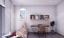 Cần bán gấp căn họ chung cư 3PN 110m giá 2,662 tỷ tại Hà Nội