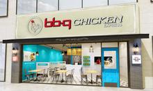 Kênh đầu tư hấp dẫn, hợp tác từ thương hiệu Hàn Quốc