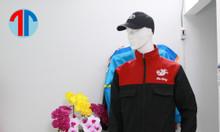 Công ty may đồng phục áo gió, áo khoác  giá rẻ uy tín cợng tại Gia Lai