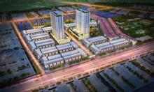 Đất nền Villas Phú Mỹ Gold City mỏ vàng của giới đầu tư