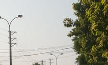 Chính chủ cần bán lô đất vị trí đẹp, giá rẻ tại Việt Trì, Phú Thọ.
