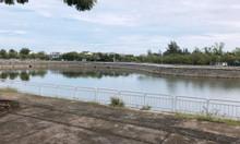 Bán đất DT 185m2 tại phường Tân An, tp. Hội An, Quảng Nam
