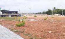 Bán đất KDC 577 Quảng Ngãi, đầu tư sinh lời ngay - vị trí đắc địa