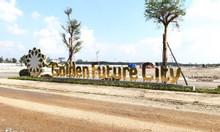 Bán gấp lấy tiền về sài gòn lô đất thổ cư kế bên KCN Bàu Bàng