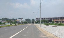Đất vàng thành phố Bà Rịa - Vũng Tàu