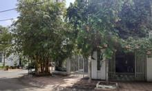 Nhà thành phố Vị Thanh 210m2