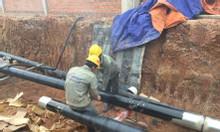 Băng quấn bảo vệ chống ăn mòn cho ống Premcote 101