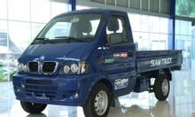 Xe tải dưới 1 tấn giá rẻ tại Tây Ninh.
