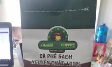 Cà phê nguyên chất đảm bảo chất lượng