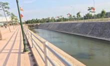 5.5tr1m2 đất nền dự án tp sông Công Thái Nguyên