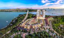 Biểu tượng Hạ Long, mua lại 130%, LN 10%,  chỉ 103 căn sở hữu vĩnh viễn