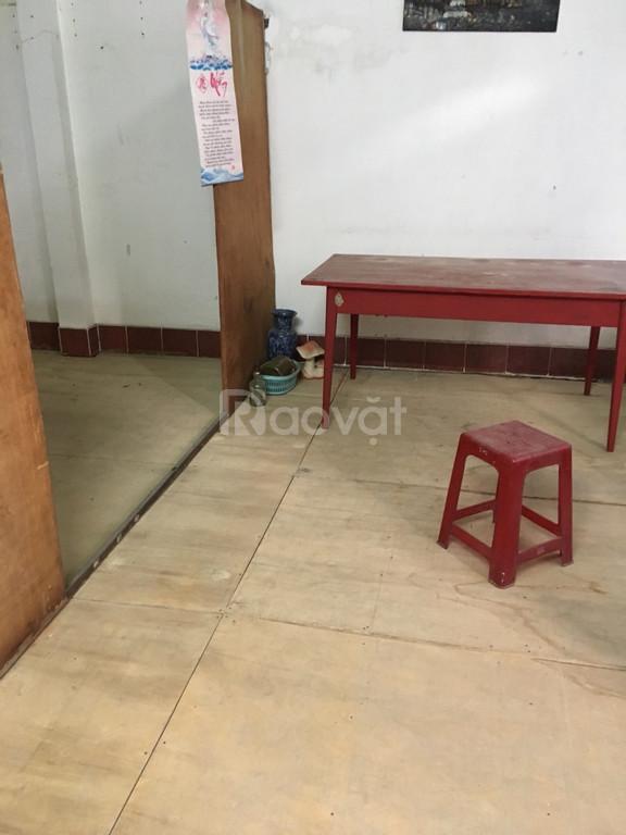 Cho thuê phòng trọ tại hẻm Phú Định, Q.8, phí dv rẻ, giá chỉ từ 1tr/th