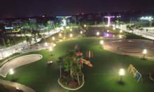 Chính sách mới đất nền dự án Dragon Park- Liền kề Ecopark