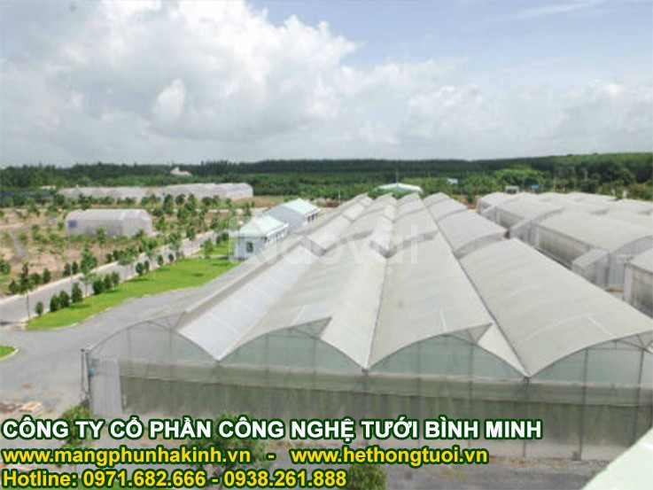 Lưới chắn côn trùng giá rẻ, lưới chắn côn trùng tại Hà Nội