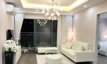 Bán căn hộ 72m2 tòa An Bình City- 232 Phạm Văn Đồng, full đồ, 2 tỷ 6.
