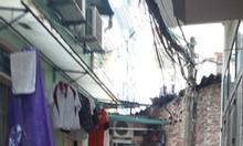 Chính chủ cần bán gấp nhà Phú Đô, Nam Từ Liêm