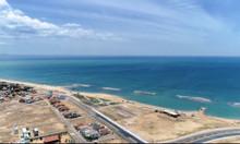 Đất biển ngay khu dân cư TP.Tuy Hòa