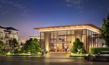 Nhà phố biệt thự Verosa Park Khang Điền, đường Liên Phường Quận 9