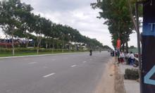 Đất biển Đà Nẵng - ngay UBND quận Liên Chiểu