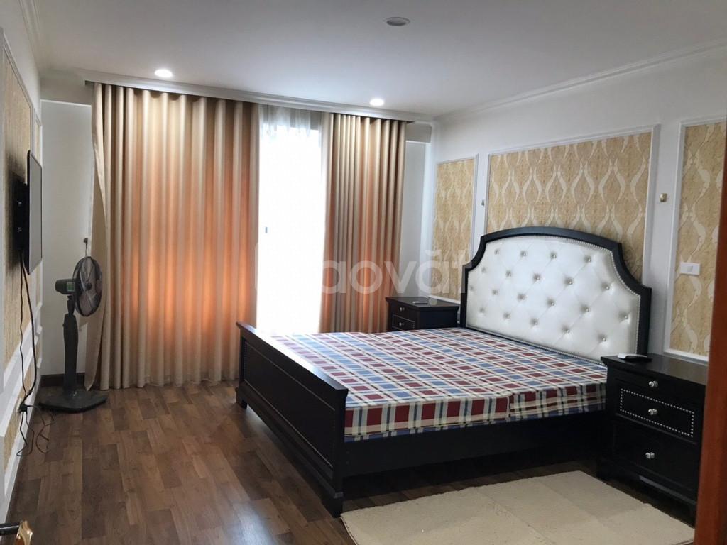 Bán cắt lỗ căn hộ An Bình City- 91m2, 3pn, giá 2 tỷ 950, full nội thất