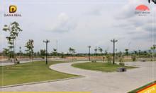 Chỉ 30tr đặt chỗ có ngay lô đất khu đô thị xanh, gần kề sân bay