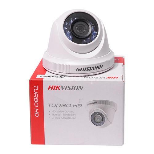 Giải pháp camera trọn gói cho nhà ở