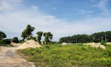 Lô đất trung tâm Tp Bà Rịa - Vũng Tàu An Viên Central Park