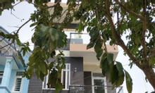Bán nhà nguyên căn DT 90m2 sổ hồng riêng đường Đinh Đức Thiện