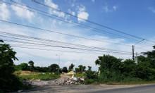 Chính chủ cần bán đất nền Bà Rịa-Vũng Tàu An Viên Central Park