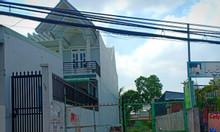 Cần bán lô đất đẹp tại Nguyễn Văn Khạ, Tân An Hội, Củ Chi, giá tốt