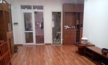 Cho thuê căn hộ 86m2, 2PN, full đồ, KĐT mới Cầu Bươu