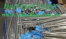 Ống chôn bê tông+thanh nối đồng bện+ống mềm sprinkler pccc+ống pccc.
